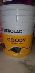 Nerolac Goody Universal Primer