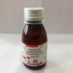 Pharma Franchise In Tinsukia