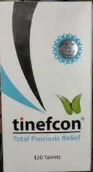 Tinefcon