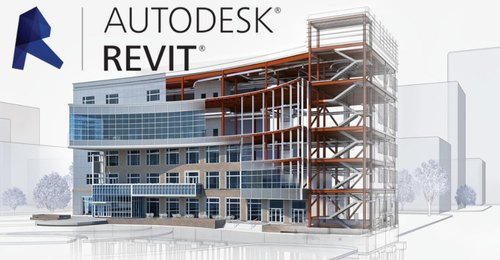 Building Information Modeling for Architects