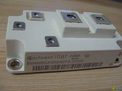BSM200GA120DN2SE IGBT Modules