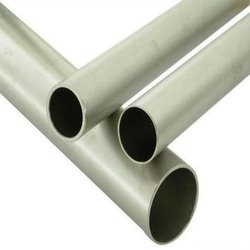 Stainless Steel 904L Tubing