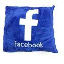 FB Pillow