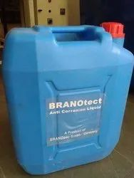 Branopac Rust Preventive Oil A3