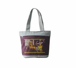 Shopping Bag-SHB103