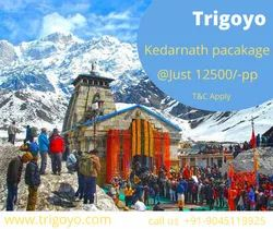 3 Days Tour Packages Services, No Of Persons: 2