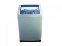 White Westinghouse - Top Loaded Washing machine