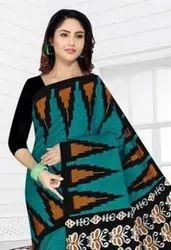 JK Kalanjali Cotton Saree Vol-2 Casual Running Wear Saree Catalog Collection