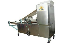 Patashi Making Machine