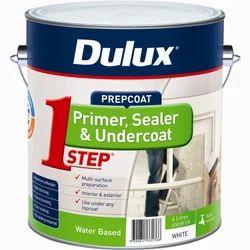 Dulux Prepcoat Primer Sealer Undercoat