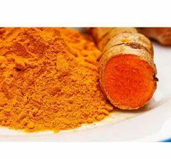 Selam Turmeric Powder