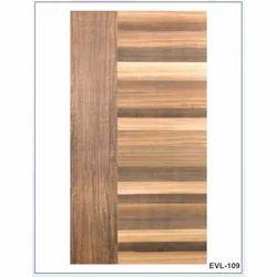 Veener Wooden Swing Door, Size/dimension: 84*39 Inch