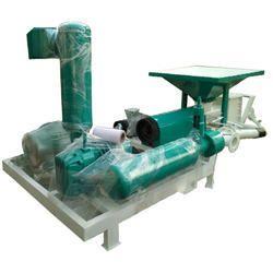 Cement Feeding Machine