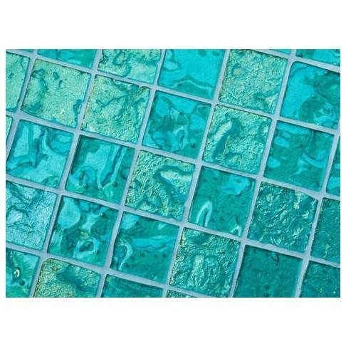 Glass Tiles, Thickness: 12 - 14 mm, Size: Medium, Rs 150 /square feet  Hindustan Marble & Granite | ID: 7472311197