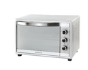 45 Rss Premia Mx Oven Toaster Griller