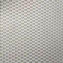 Designer Foam Backing Blackout Roller Blind