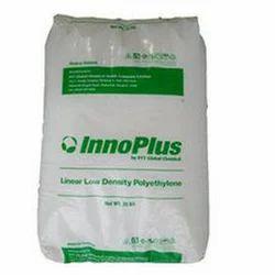Innoplus Metallocene Non Slip 1Mfi 7810A