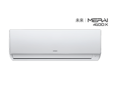 Inverter Split Air Conditioners Merai 4100X