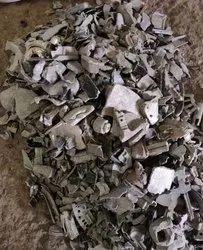 Aluminium Scrap Purja