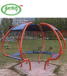 Garden Bench (GD-KR-2008)