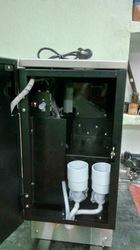 Tea Coffee Vending Machine Tea Coffee Machine Latest