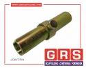 Golden Joint Pin Scaffolding