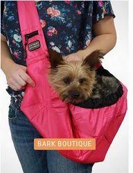 Bark Boutique Service