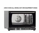 SS Oven