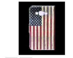 Samsung Mobile Cover