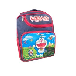 Kids Doraemon School Bag
