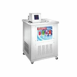Automatic Popsicle Machine