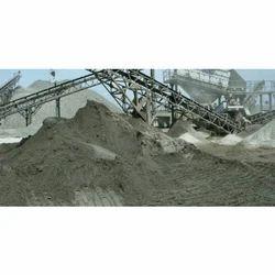 RPP M Sand