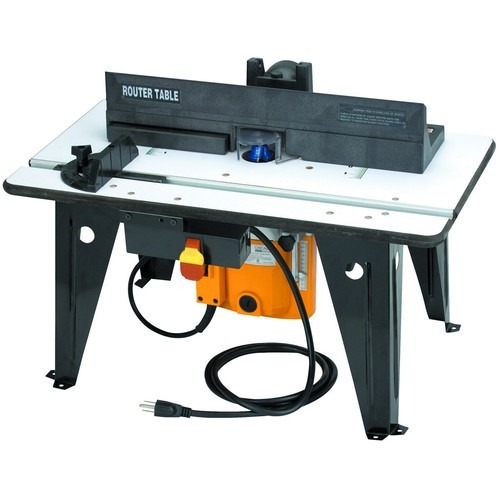 Kpm wood working machinery manufacturer of router table wood router table greentooth Image collections