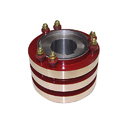 Carbon Slip Rings