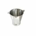 S.S. Bucket Plant