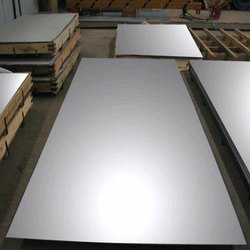 S31803 Duplex Steel Sheet