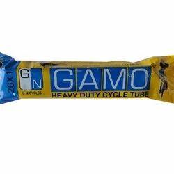 Gamo Heavy Duty Cycle Tube