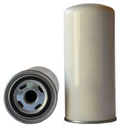 Replacement Screw Compressor Filters