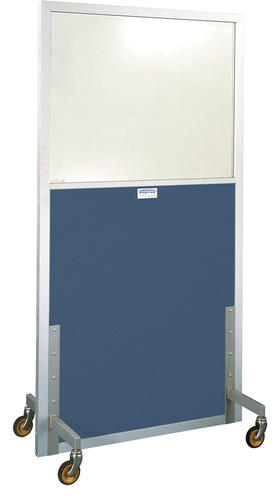Rayprotec Cotton X- Ray Protective Screens, 6 Feet