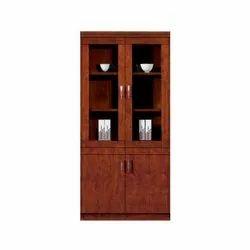 F288C File Cabinet