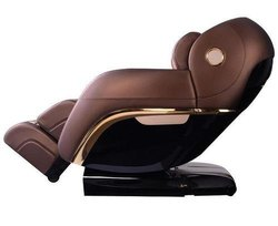 Beauty Parlour And Salon Massage Chair