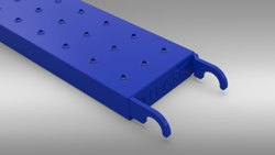 Fix Hook Scaffolding Walkway Planks
