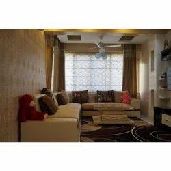 Drawing Room Interior Living Room Designs Living Room Designs