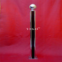 Stainless Steel Railing Pillar