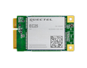 Gsm Ec25 Mini Pcie - Quectel 4g Lte For Iot Gateway