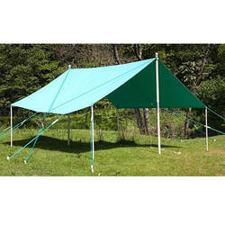Camping Outer Tarp Tent