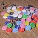 Liquid Standard Button Grade Ir-121(hira), For Frp, Packaging Size: 35 Kg & 220 Kg