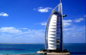 Dubai Tour Services