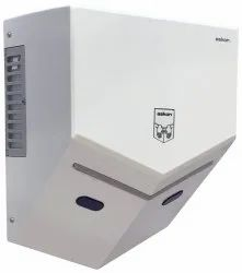 V Jet Hand Dryer (Made-in-India)