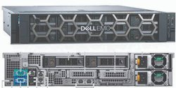 DELL SERVERS - SPECIAL OFFERS